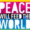 San Vito Lo Capo CousCousFest Peace will feed the world