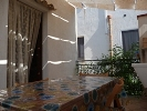 San Vito Lo Capo Holidays Apartments