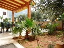 San Vito Lo Capo Holidays Accommodations