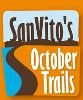 San Vito Lo Capo October Trails