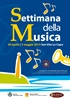 San Vito Lo Capo Music Week