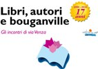 San Vito Lo Capo Books Authors Bouganvillee